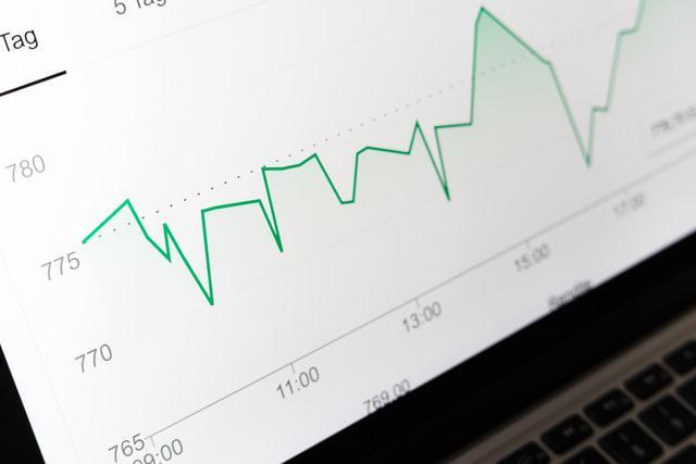 Increase Sales Social Media Marketing