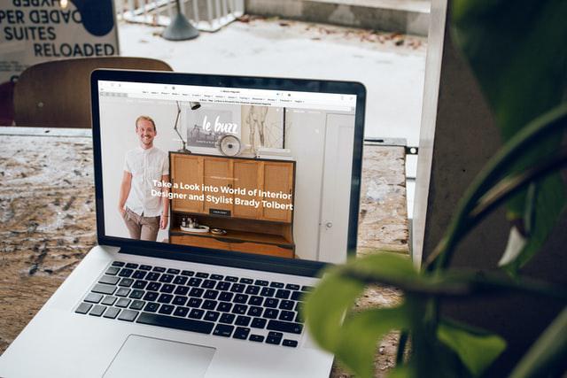 Extend your Website's Lifespan Website Maintenance