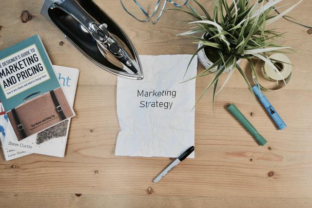 Content Marketing Stategy Content Marketing