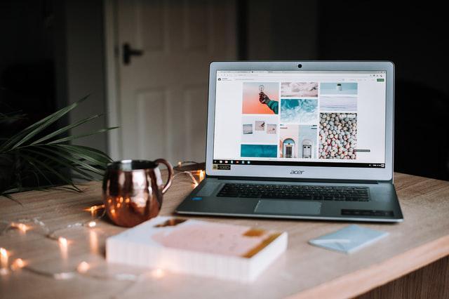E-commerce Focused Web Design Ecommerce Website