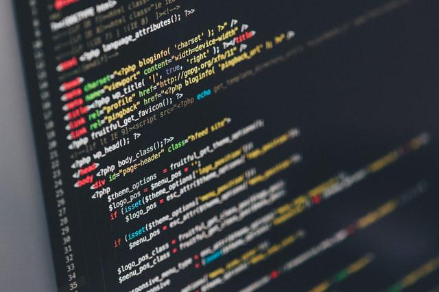 Website Maintenance Costs: What to Expect Website Maintenance