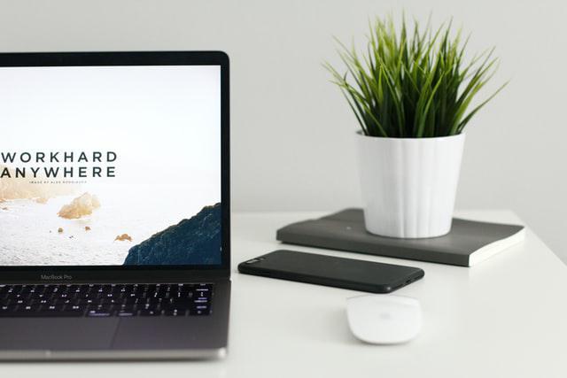 Basic Website Updates Website Maintenance
