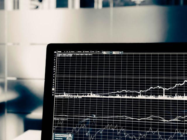 Market Research Digital Marketing