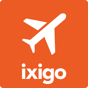 Add to cart any service or product and after successful payment, you will get a coupon code in your mailbox from ixigo to get Flat 07% off upto ₹ 1,000 on Flight Bookings. Offer Valid Till: 31st October 2021