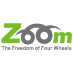 After successful payment with us, you will get a coupon code to save 25% off on self-drive car rides with ZoomCar India Private Ltd. Offer Valid Till: 30th Nov 2021